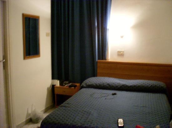 Cuarto matrimonio - Picture of Hotel Felice, Rome - TripAdvisor