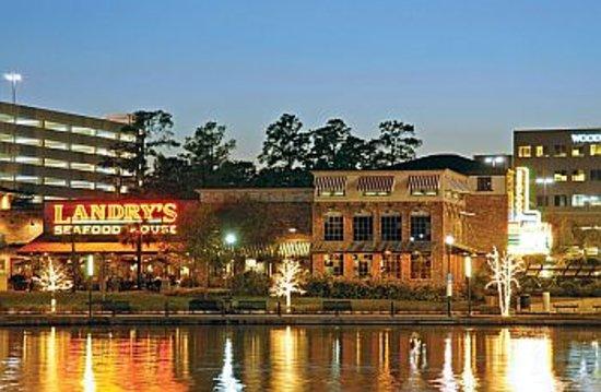 Troy Mo New Restaurants