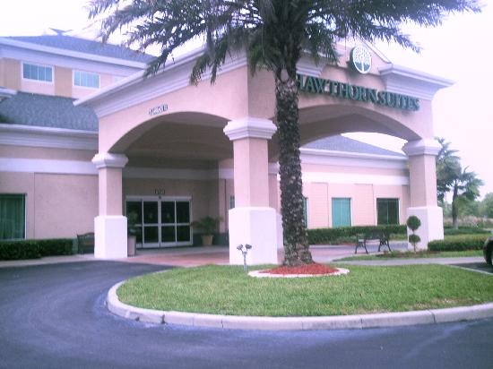 Photo of Hawthorn Suites Lake Buena Vista Orlando