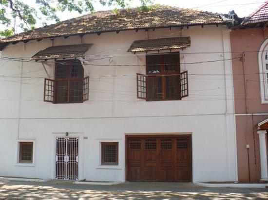 Delight - Fort Kochi