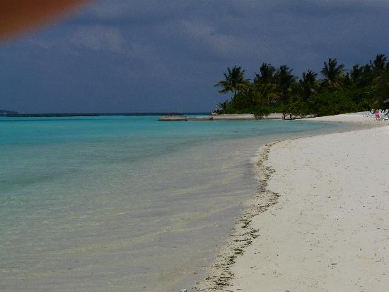 la playa de los village bungalows