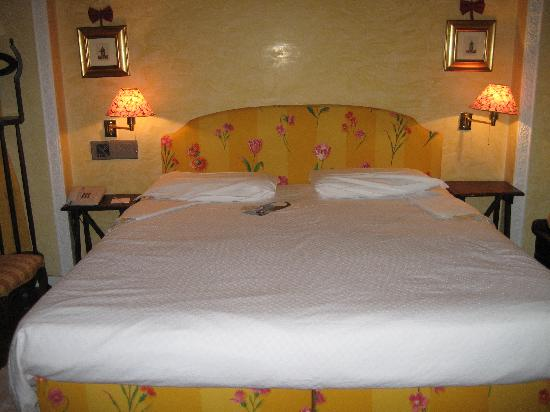 Photo of Hotel Gabbia d'Oro Verona