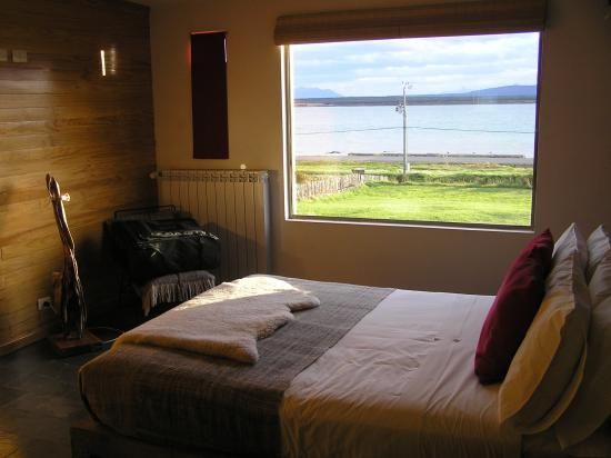 Photo of Altiplanico Sur Puerto Natales