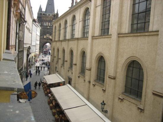 Photo of Hostel Bridge 2 Prague
