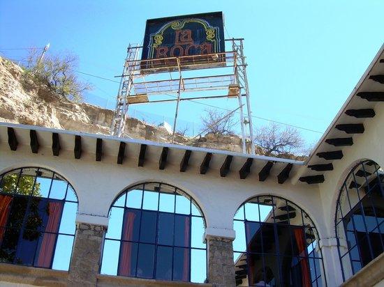 Hotels Near Nogales Az
