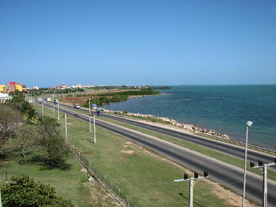 View Of Cardenas Bay Picture Of Varadero Matanzas