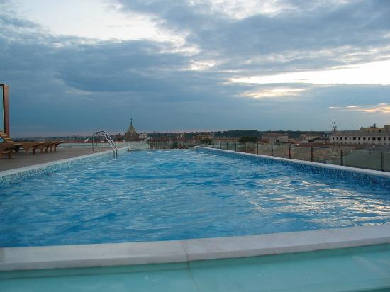 Hilton Hotel Travel Agent Rates Uk