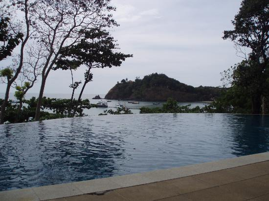 Pimalai Resort and Spa: Resort pool