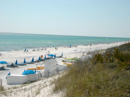 Cheap HOTELS in Grayton Beach Florida  Accommodations