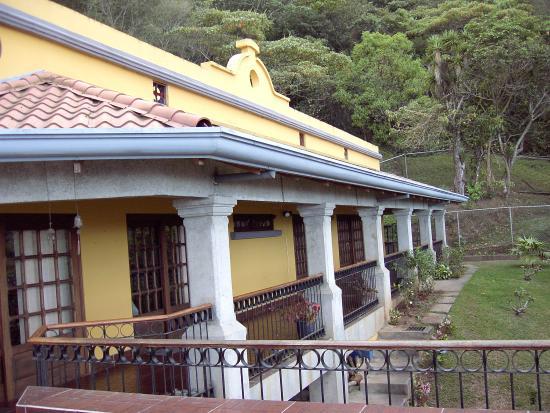 Casa El Dorado Boutique Hotel & Spa