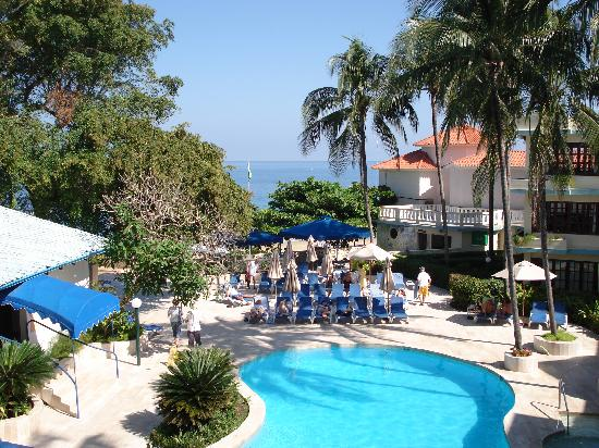 Sosua By The Sea Boutique Beach Resort 80 9 Updated 2018 Prices Reviews Dominican Republic Tripadvisor