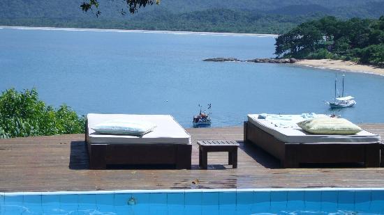 平速瓜貝旅館照片