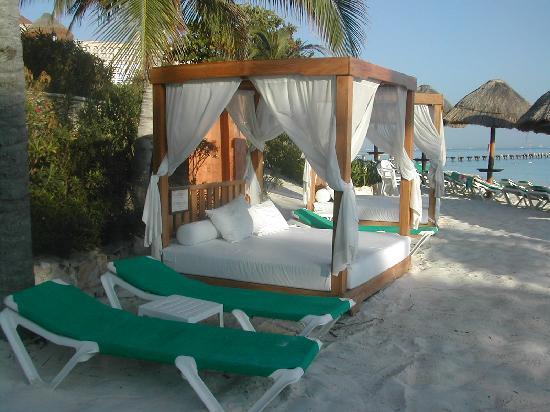 desire resort cancun videos Santa Clarita, California