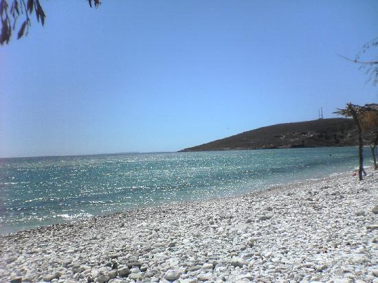 qeparo beach