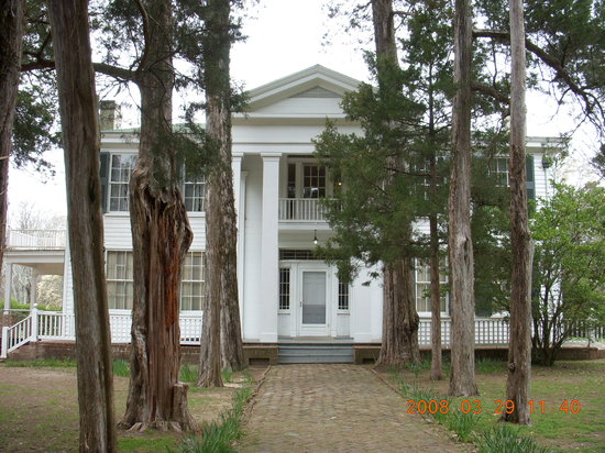 Rowan oak oxford 2018 all you need to know before you for Rowan house