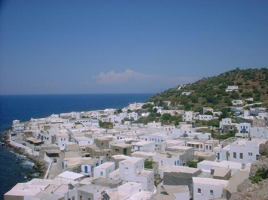 places nisyros dodecanese - photo #17