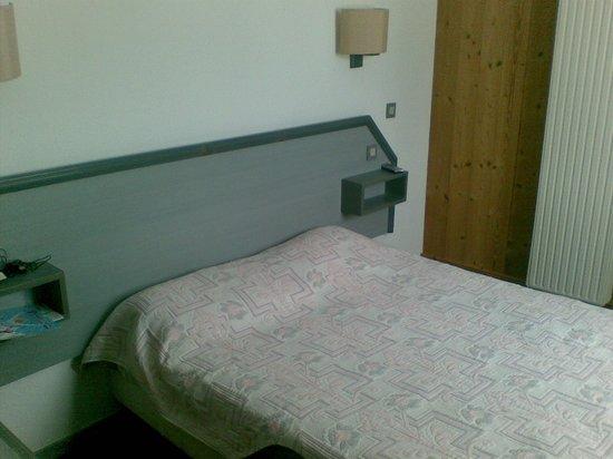 Photo of Hotel Carla Les Menuires