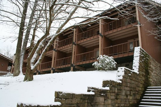 The 10 Closest Hotels To Jenny Wiley State Resort Park Prestonsburg Tripadvisor Find Near