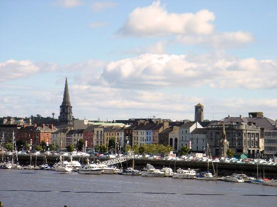 ‪‪Waterford‬, أيرلندا: Waterford, Ireland‬