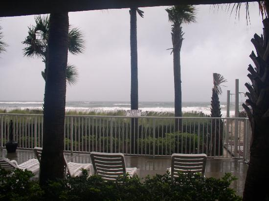 hurricane comming leaving going north picture of legacy by the rh tripadvisor com