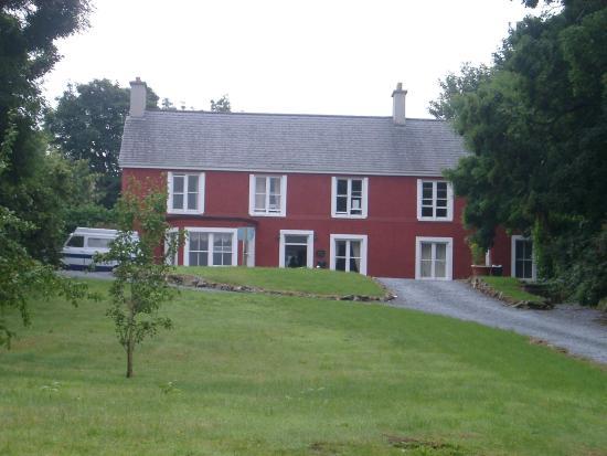 Kilteely House