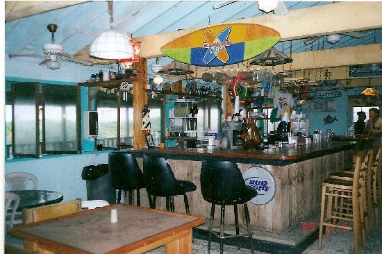 Rv hookups in port aransas tx restaurants