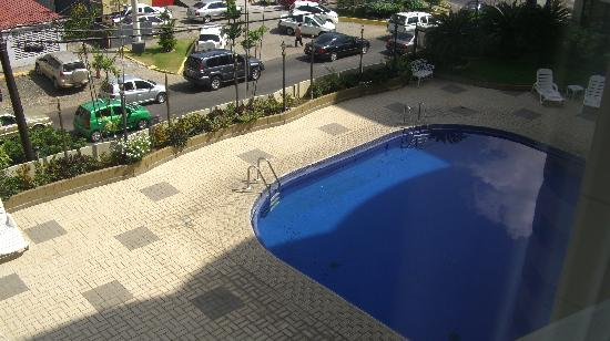 Photo of Crystal Suites Panama City