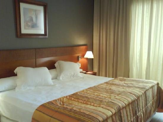 Calpe hotels tripadvisor