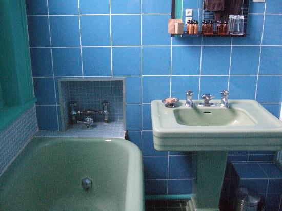 amazing paravent salle de bain ud ides de conception sont intressants votre dcor with paravent. Black Bedroom Furniture Sets. Home Design Ideas