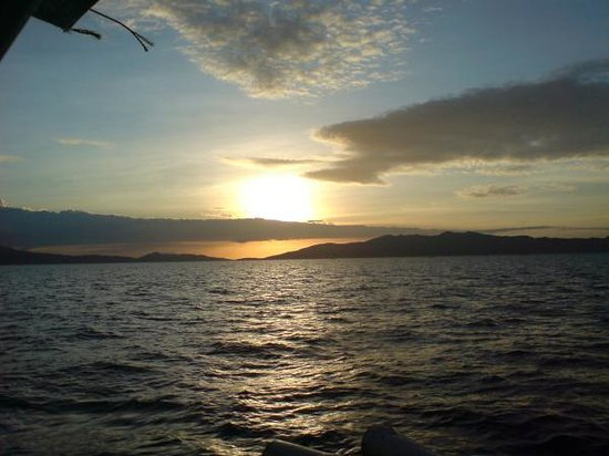 Last Minute Hotels in Mindoro