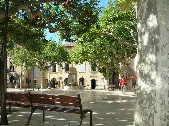 Кассис, Франция: Cassis