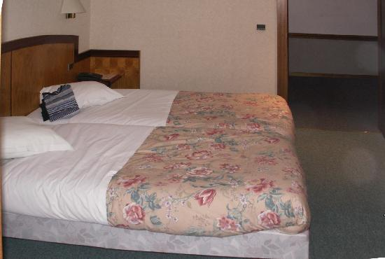 Photo of Hotel Pax Strasbourg