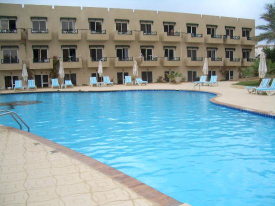 Photo of Paradise Inn Group For Hotels & Resorts Sharm El-Sheikh