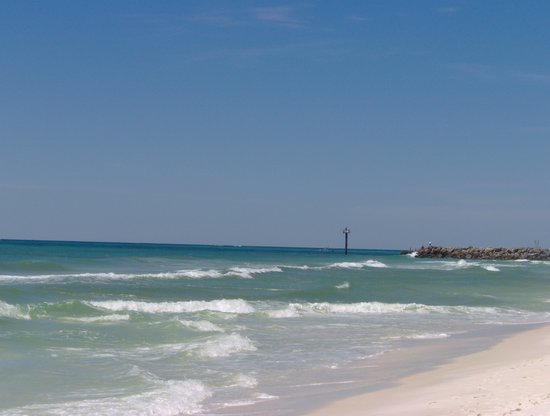 Emerald Coast Florida 2018 All You Need To Know Before
