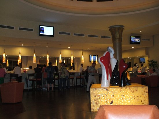 巴塞羅瑪雅海灘飯店 - 全包式照片