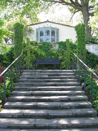 Dallas Arboretum Tx Usa Picture Of Dallas Arboretum Botanical Gardens Dallas Tripadvisor