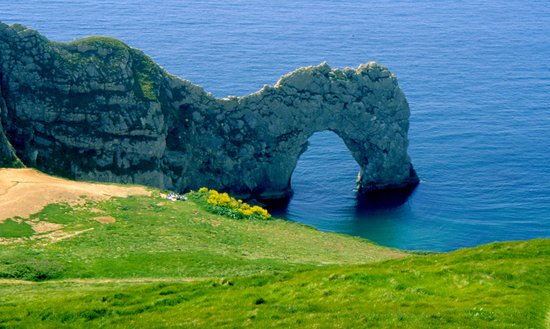 ‪دورست, UK: Durdle Door, Dorset‬
