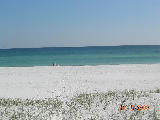 Candlewood Suites Destin Sandestin 81 1 0 2 Updated 2018 Prices Hotel Reviews Miramar Beach Florida Tripadvisor
