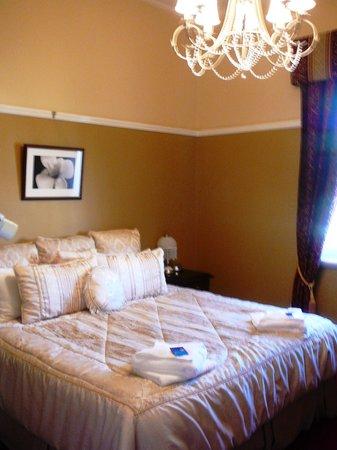 Branxton Hotel