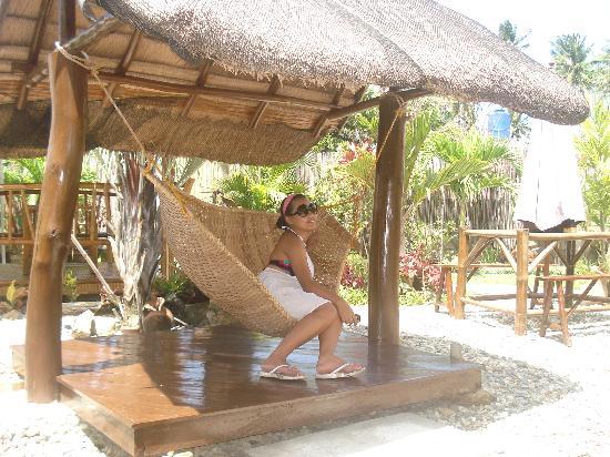 Lan-Sei Water Resort 이미지