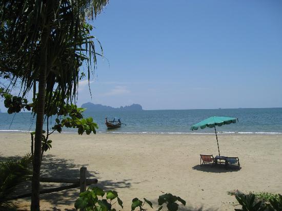 Yataa Island Resort Φωτογραφία