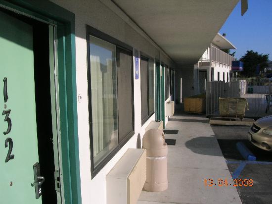 Motel 6 Morro Bay 사진