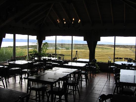 Photo of El Galpon del Glaciar El Calafate
