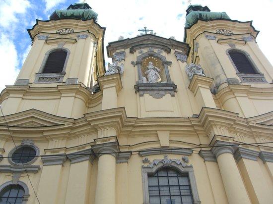 ลินซ์, ออสเตรีย: Linz