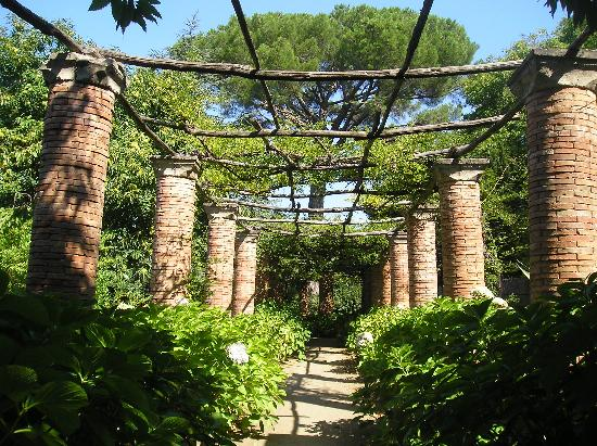 Ravello Minori Walk 2018 All You Need To Know Before You