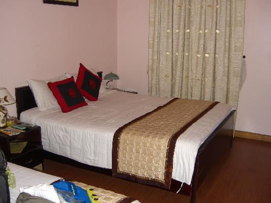 Hanoi Queen 2 Hotel