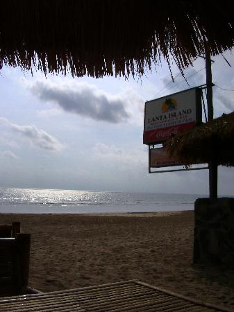 Lanta Island Resort 사진