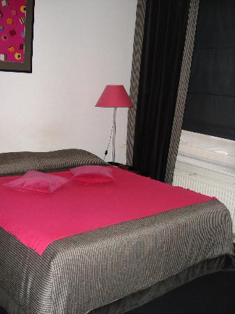 Photo of Rooms & Co B&B Amsterdam