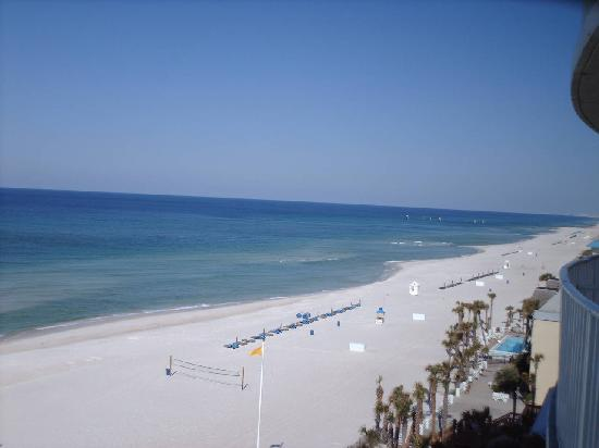 beach view from penthouse at the legacy picture of legacy by the rh tripadvisor com