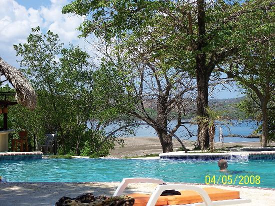 Giardini di Papagayo Hotel: pool